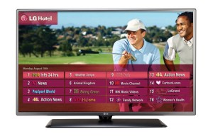 LG-commercial-TV-LY560H