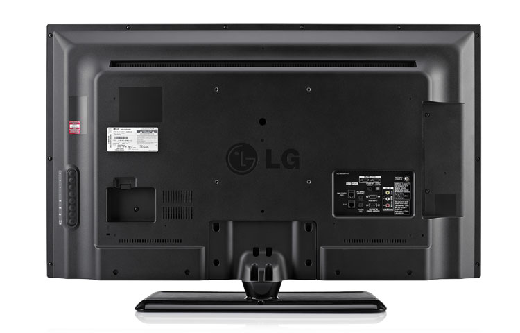 42 Quot Lg Hospitality Led Tv With Pro Idiom 42lp620h