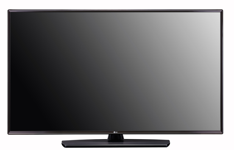 LG 43LV560H | LG 43 Inch LED Commercial TV | KniTec