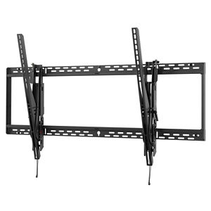 Peerless Tv Wall Mounts Articulating Wall Mount Knitec